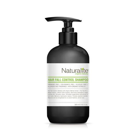 447340-NATURALITE_HAIR_FALL_CONTROL_300ml.jpg