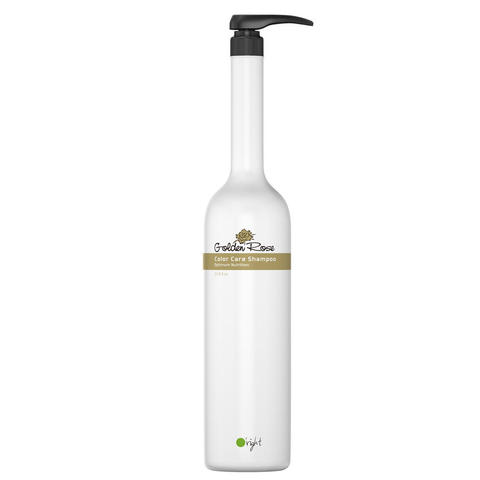 440410-Golden_Rose_Color_Care_Shampoo_1000ml_.jpg