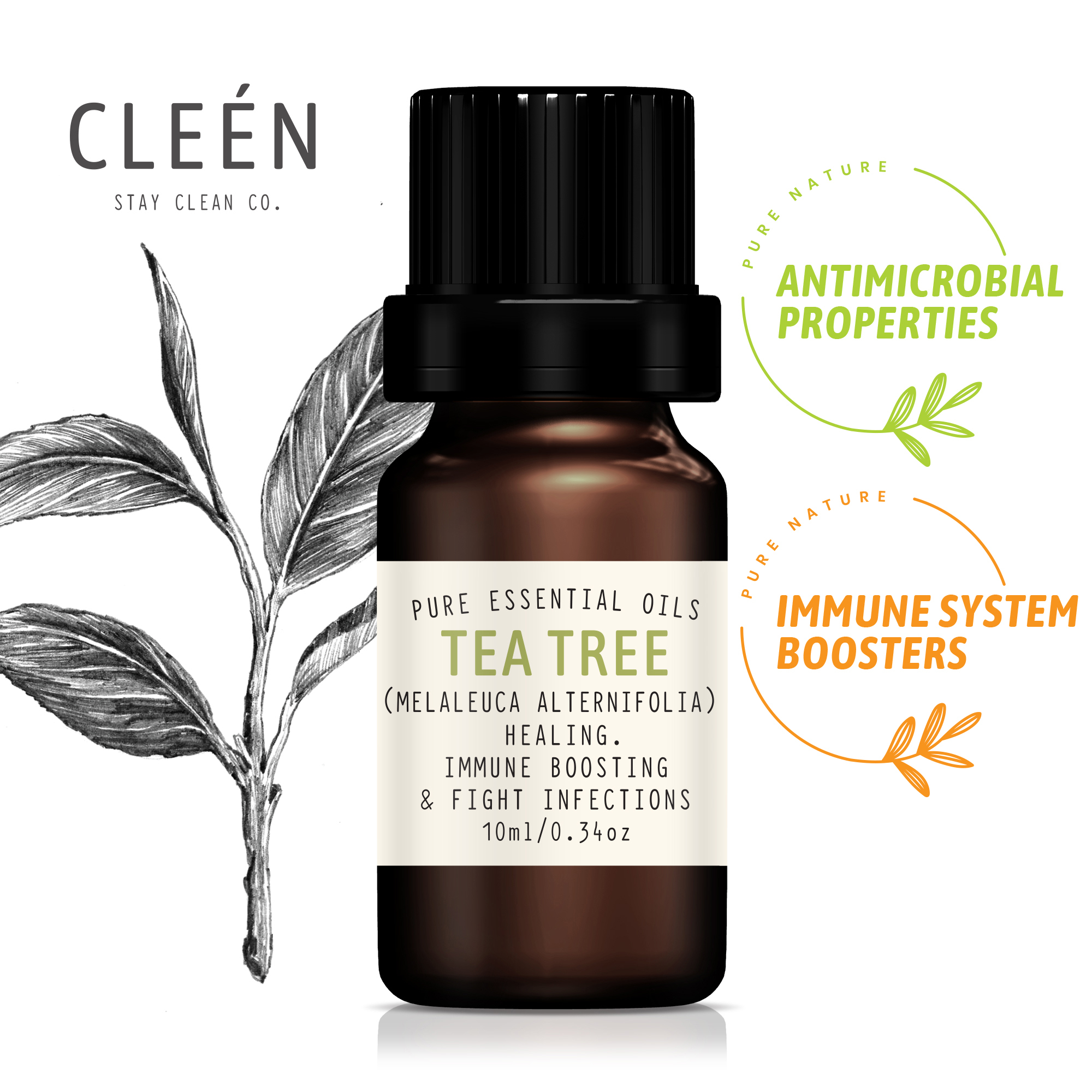Cleen Essential Oil10ml_teatree.jpg