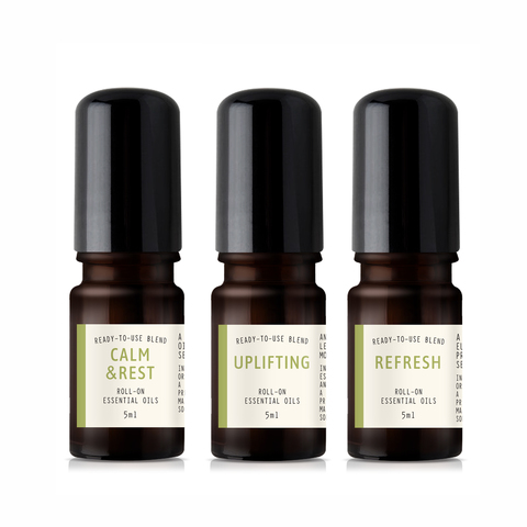 Cleen Essential Oil 5ml roll-on_ set.jpg
