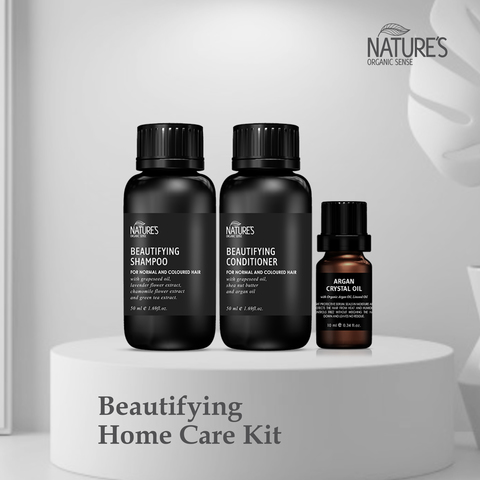 Beautifying Kit_2.jpg