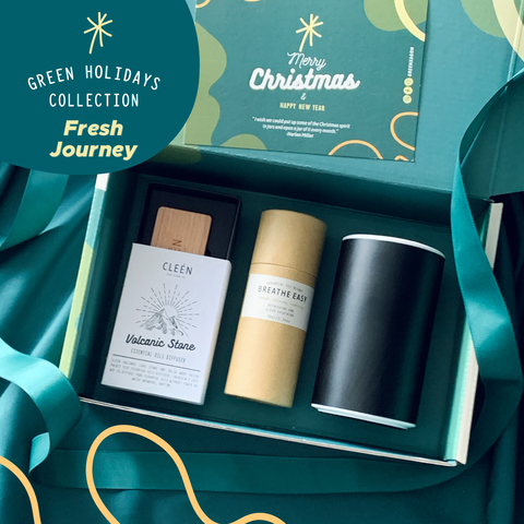 Green Holidays Collection Fresh Journey_001.jpg