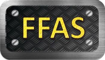 FFAS SUPPLIES PLT