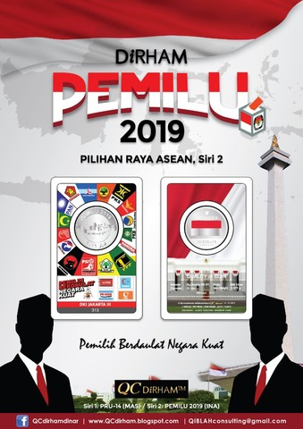 PromoPoster - QCd - PEMILU2019 - NOwhiteBox - APRIL2019.jpg