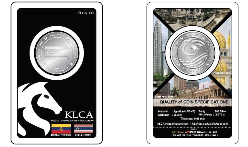 QCd-KLCA-CARD-KLmould-30oct2018.jpg