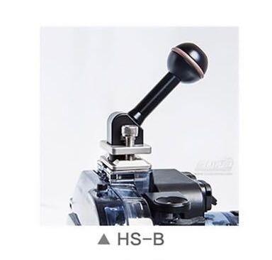 460d54e4-d5df-4a67-ae4f-b20865bd6d01.jpg