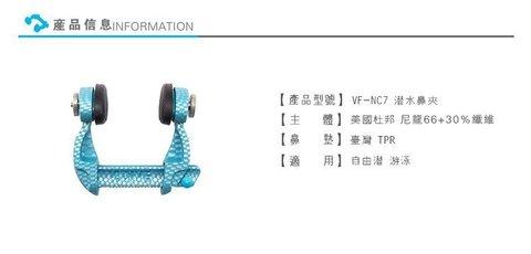3428ae48-373e-4df6-92c4-b625654fdfa2.jpg