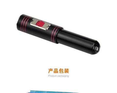 32095ada-15ec-4927-bc4d-54bd22c3358c.jpg