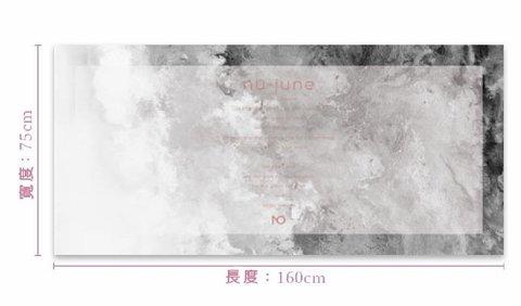 0e020aea-e24a-4e97-ab03-3f53030a11e3.jpg