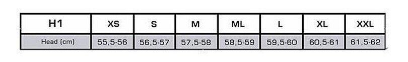 54d15283-ae86-4f4f-a10a-dc2a5e0da322 (1).jpg