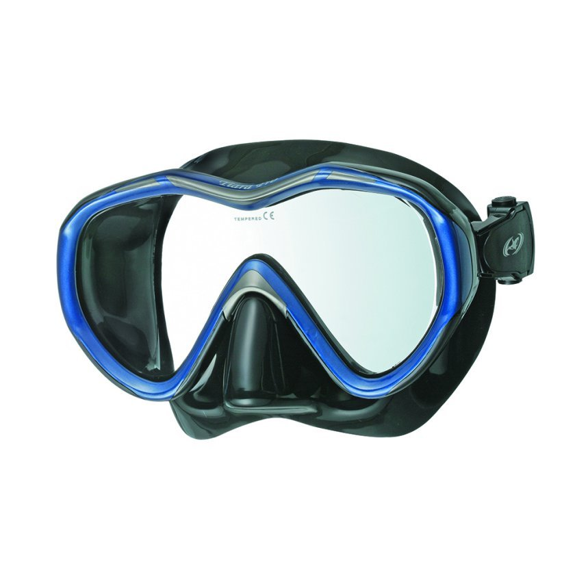 MS-A148B-MetalNavyBlue_problue_diving.jpg