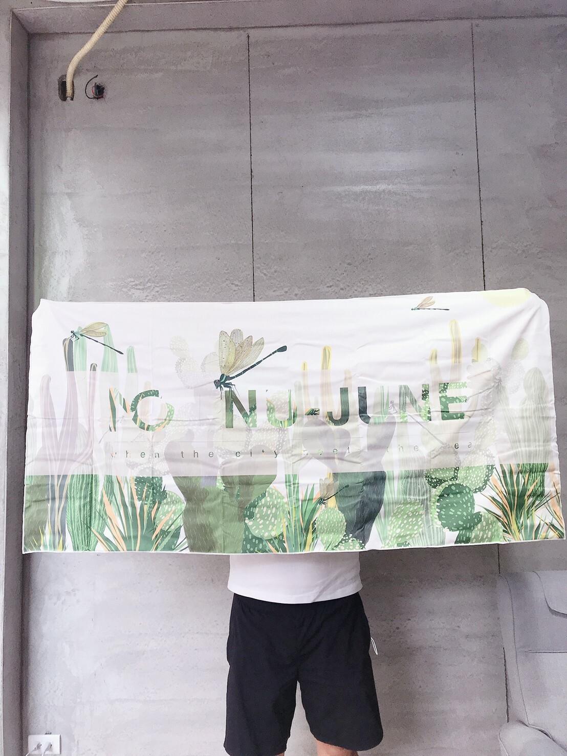 毛巾衣_210518_0.jpg
