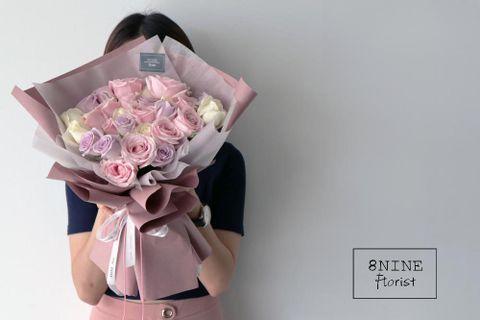 Rose 2 (21) copy.jpg