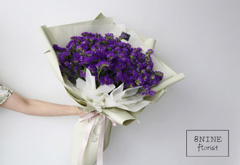 Large Bouquet 1 (2) copy.jpg