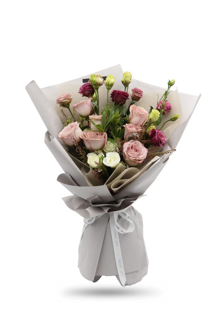 Roses 10.jpg