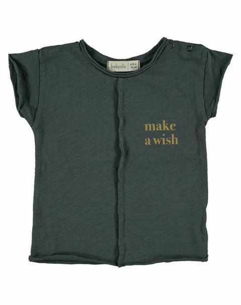 camiseta-wish-balticl3287916.jpg