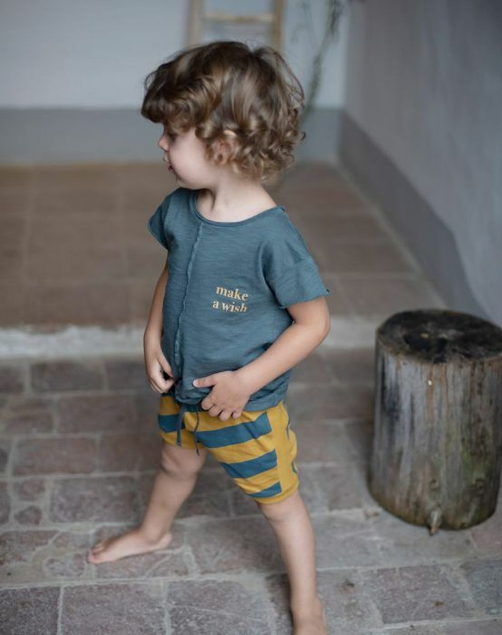 shorts-twist-ocre-L3887836_3.jpg