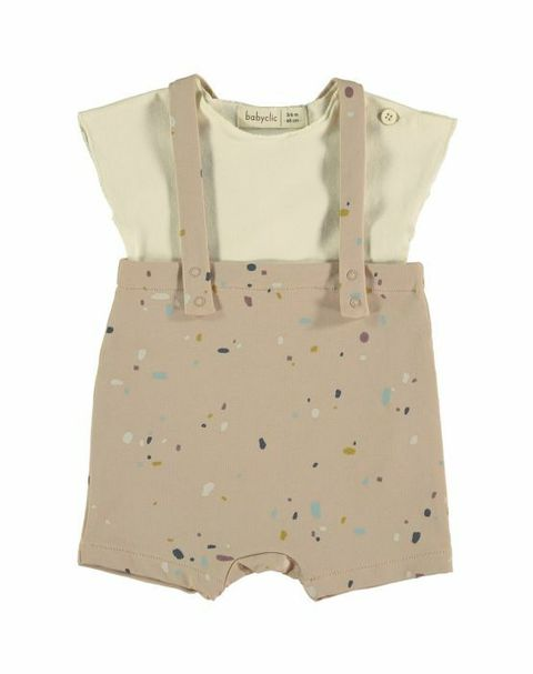 peto--camiseta-confetti-rosal2551877.jpg