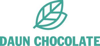Daun Chocolate