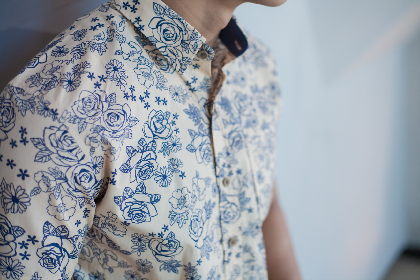 iamfamous.my | Featured Collections - Floral Collection