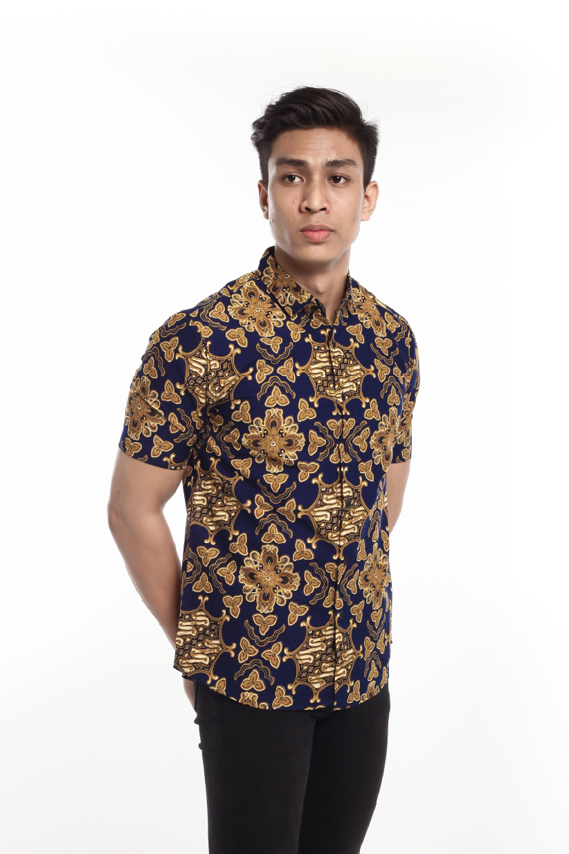 iamfamous.my | Featured Collections - Indonesian Batik