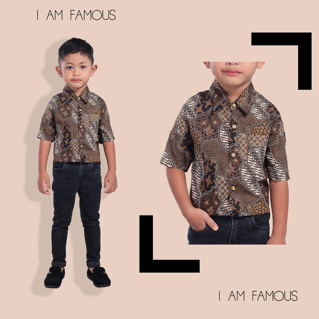 Batik Budak 6.png