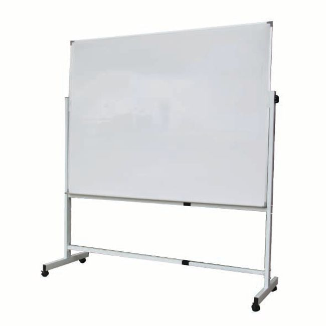 Khongfah Online Store   Featured Collections - Customize Notice / Writing Boards
