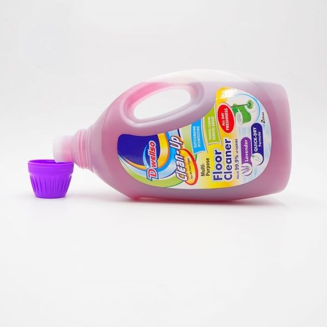 Khongfah Online Store   Featured Collections - Cleaning Products