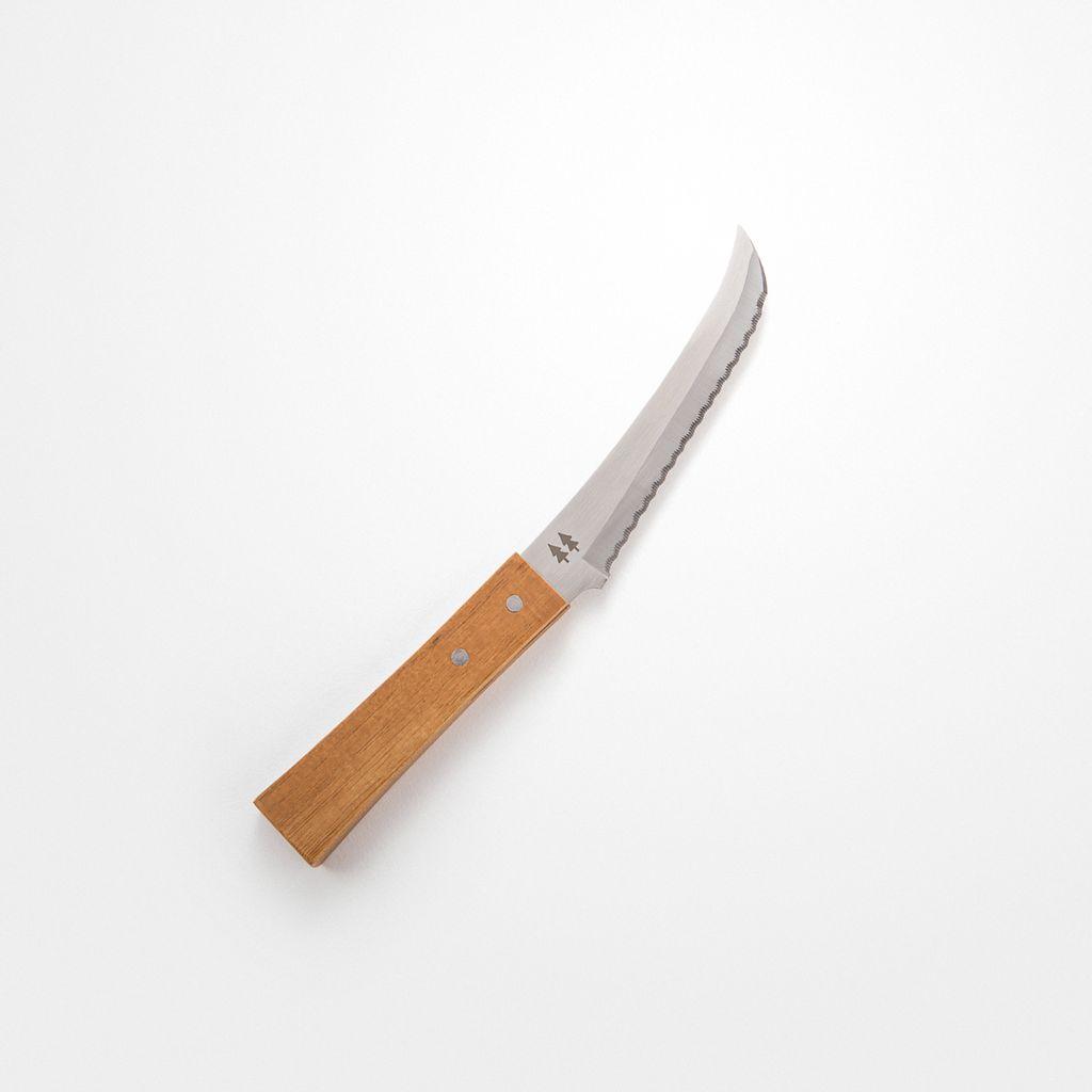 morinoki 1500x1500-淺白底_Cheese knife for soft 軟起士刀.jpg