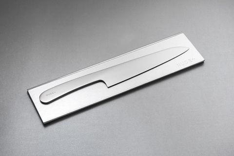 NUDE+ 1500x1000-主廚刀.jpg