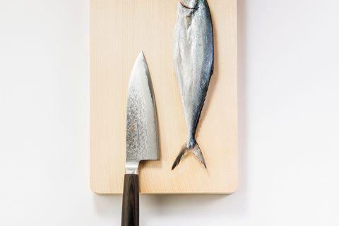 都 1500x1000-魚肉料理刀.jpg