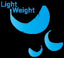 light-weight.png