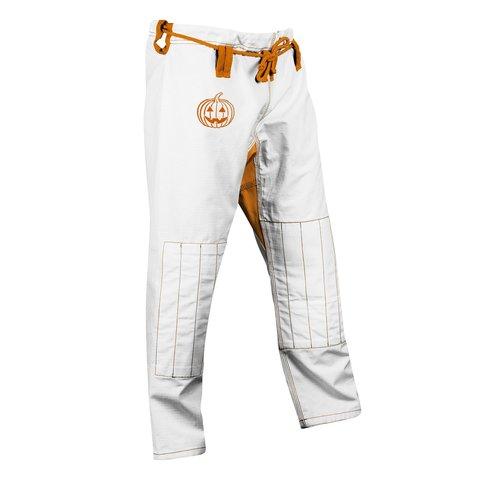 HH-Gi-Pants-White-Front_bf5ee9a8-fa74-4777-9f97-ff092d481168_1080x.jpg