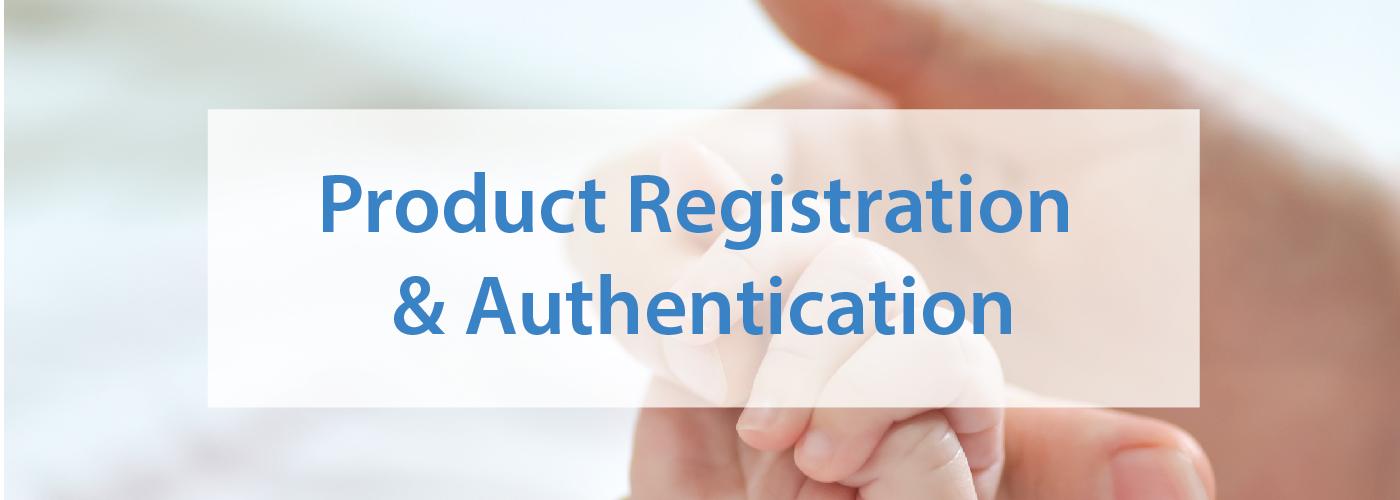 product registration & authentication-01.jpg