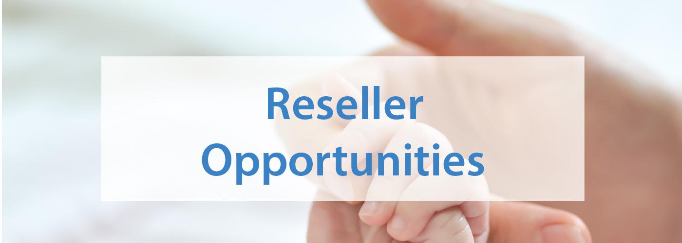 reseller opportunities-01.jpg