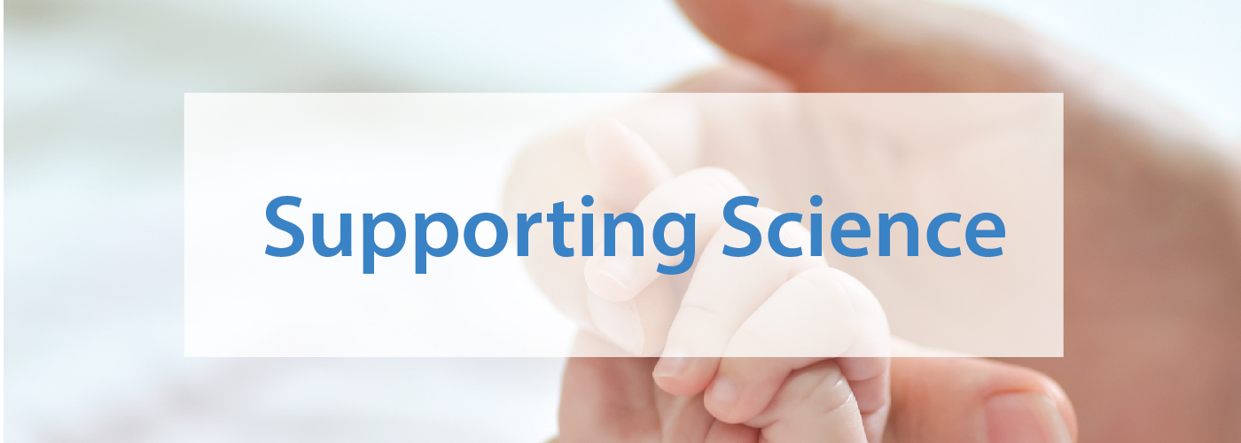 supporting science-01.jpg