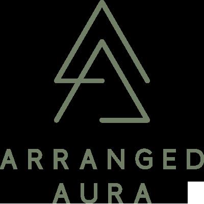 arrangedaura