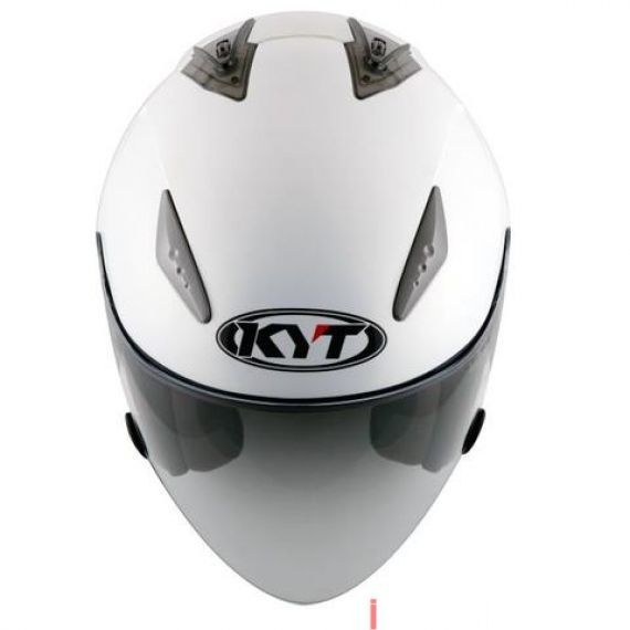 kyt-hellcat-kyt-hellcat-open-face-single-visor-helmet-plain-white-gloss-xl-595605cm-b07512d1-7645-461d-b13d-03003c0cd09c.jpg