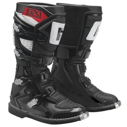 gx1-black-mod