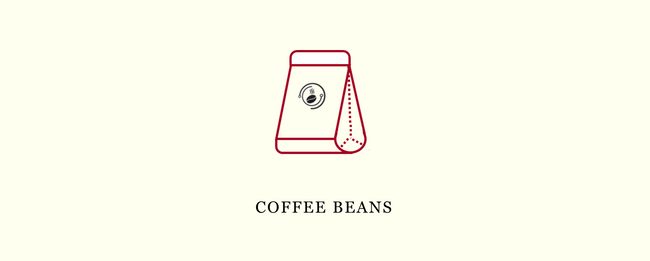 8 Bits Roastery Coffee |  -