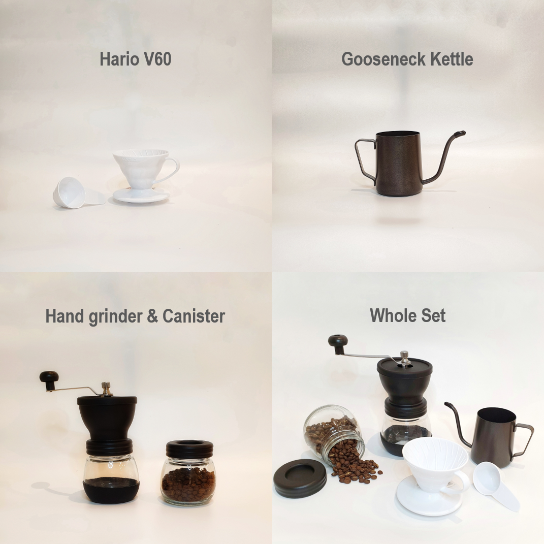 coffee-starter-kit-beginner-8bits-roastery.png