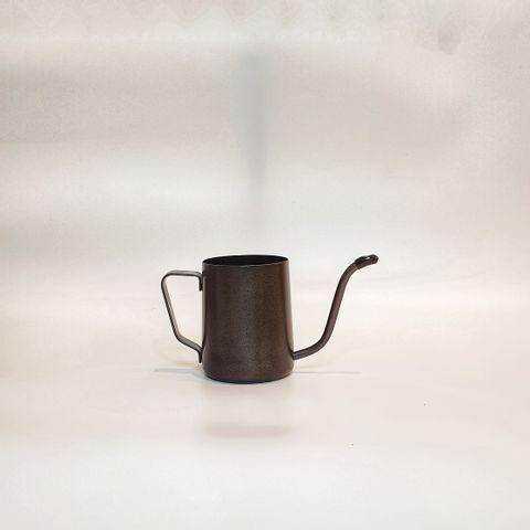 Started_coffee_pack_beginner_dripper (4).jpeg