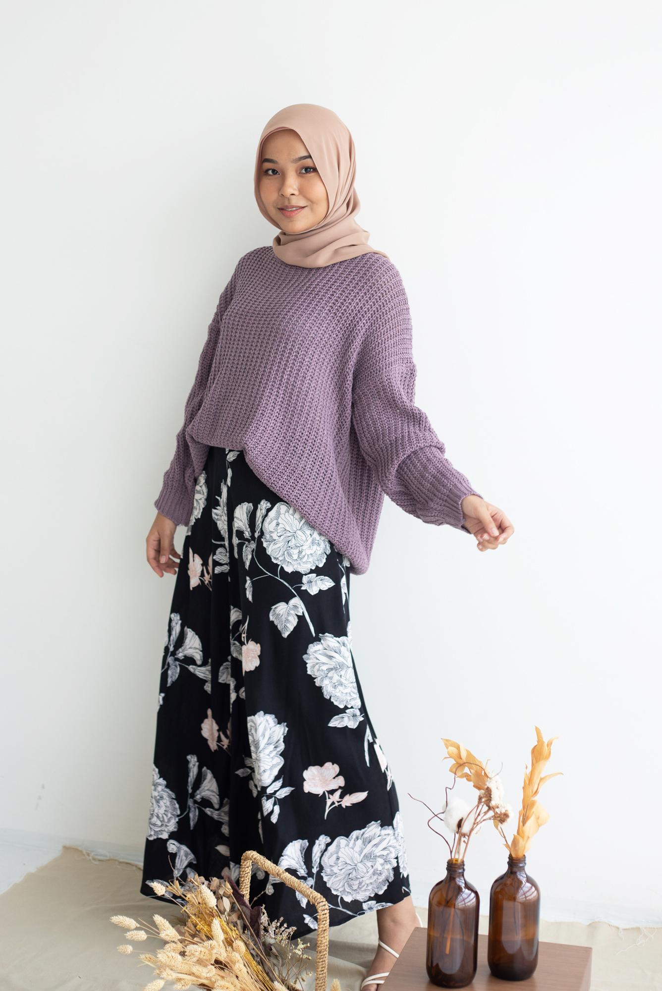 knitted7.jpg