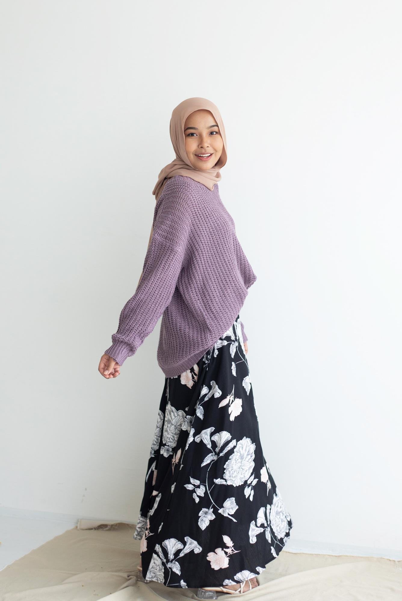 knitted10.jpg