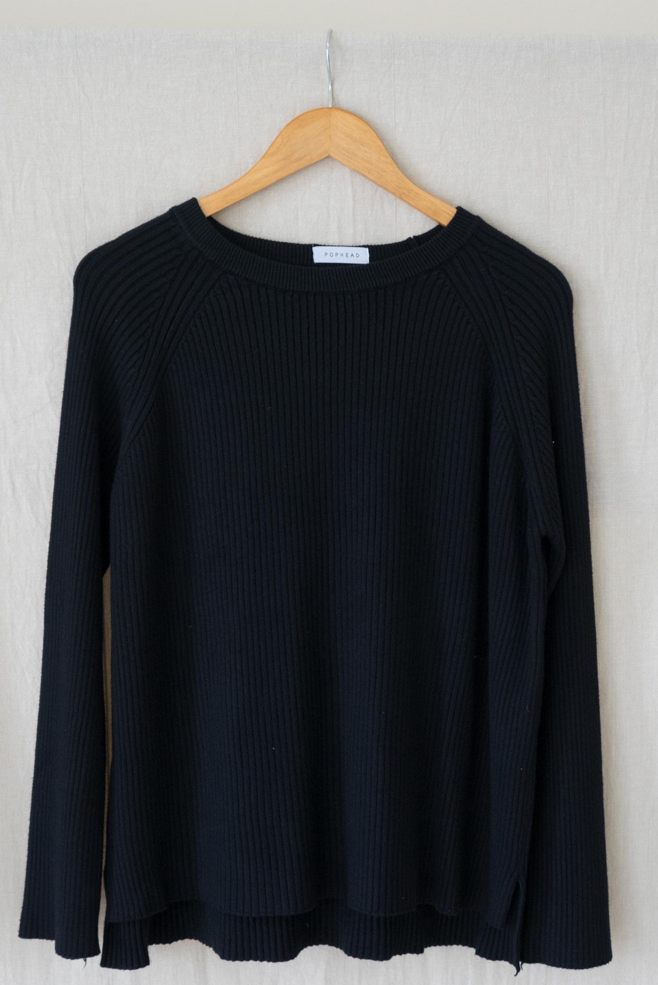 knitted2.jpg