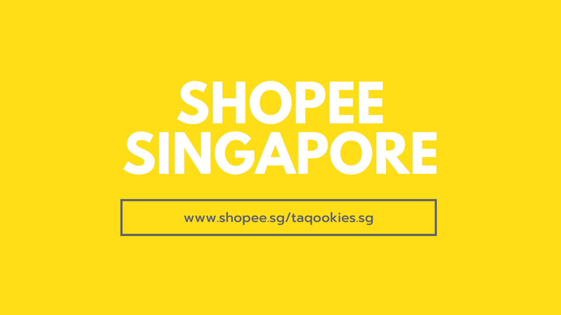 shop on website (1).png
