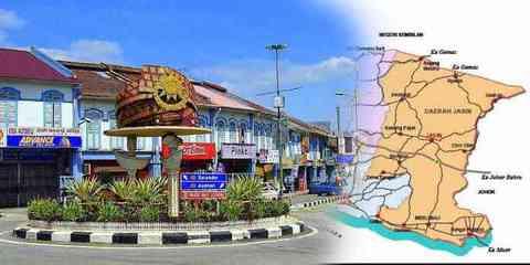 Asal-Usul-Dan-Sejarah-Jasin-Melaka-696x348.jpg