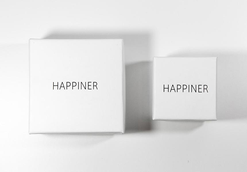 HAPPINER-Gift-Box