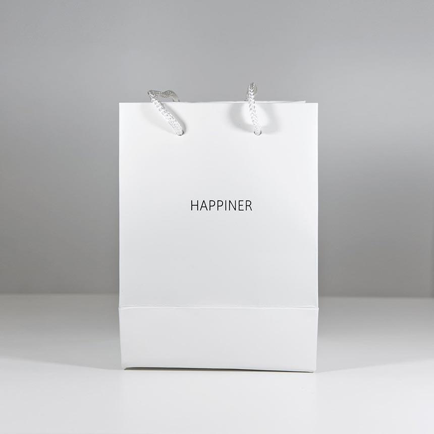 HAPPINER-Gift-Bag