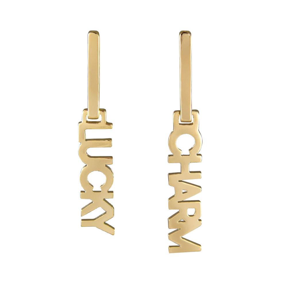 lucky-charm earrings.jpg